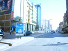 15 street new extention, Khartoum