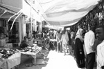 Market in Omdurman